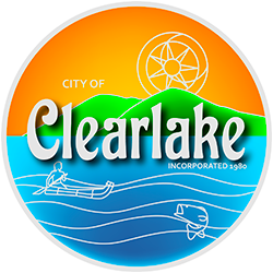 City of Clearlake
