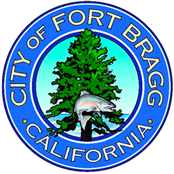 City of Fort Bragg