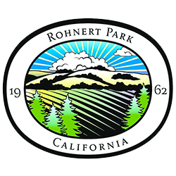 City of Rohnert Park