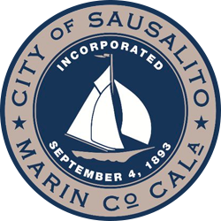 City of Sausalito