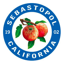 City of Sebastopol