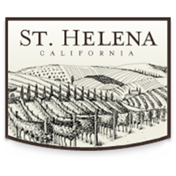 City of St. Helena