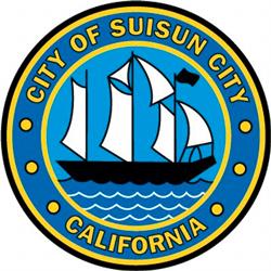 City of Suisun City