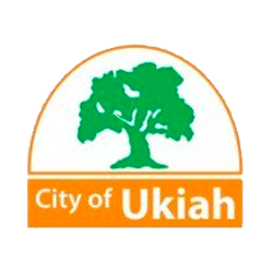 City of Ukiah