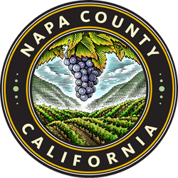 County of Napa