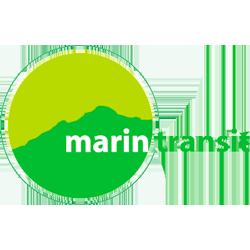 Marin Transit
