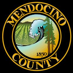 Mendocino County