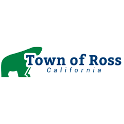 Town of Ross