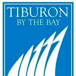 Town of Tiburon