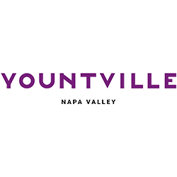 Town of Yountville